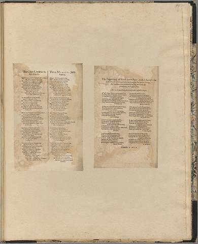 Preview of Houghton Library - Bute  v.1 no.A99 Image Houghton_Bute_album_1_EB65_A100_B675b_v1_A99a-b_2448x2448.jpg