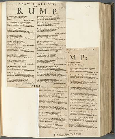 Preview of Society of Antiquaries of London - Dyson-Perrins 2.1, 49a Image SAL_album_DP_2_1_49A_2448x2448.jpg