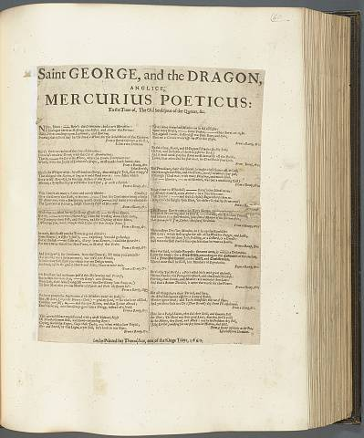 Preview of Society of Antiquaries of London - Dyson-Perrins 2.1, 60 Image SAL_album_DP_2_1_60_2448x2448.jpg