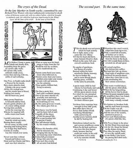 Preview of Magdalene College - Pepys 1.116-117 Image Pepys_facs_1_0116-0117_iBase.jpg