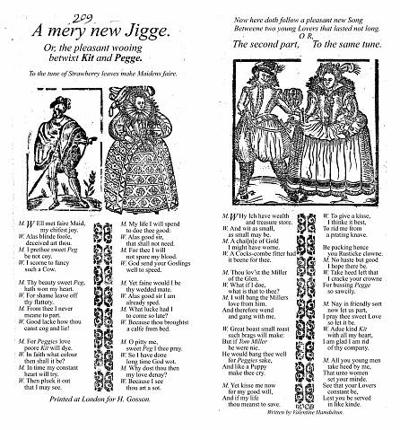 Preview of Magdalene College - Pepys 1.258-259 Image Pepys_facs_1_0258-0259_iBase.jpg