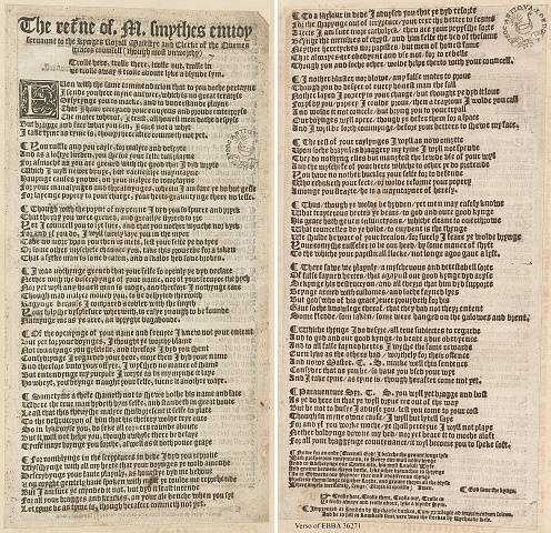 Preview of Society of Antiquaries of London - Broadsides  Image SAL_1_10-10v_2448x2448.jpg
