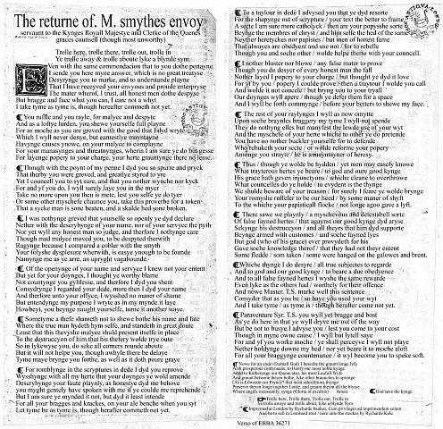 Preview of Society of Antiquaries of London - Broadsides  Image SAL_1_10-10v_facs_2448x2448.jpg