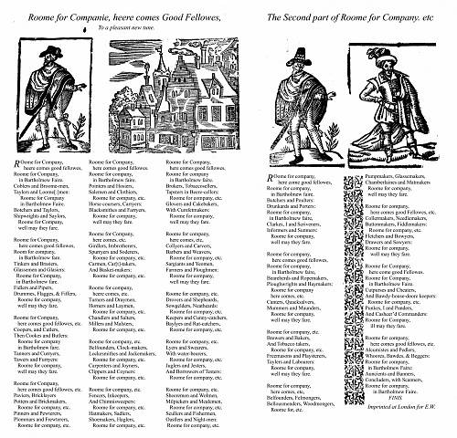 Preview of Magdalene College - Pepys 1.168-169 Image Pepys_facs_1_0168-0169_iBase.jpg