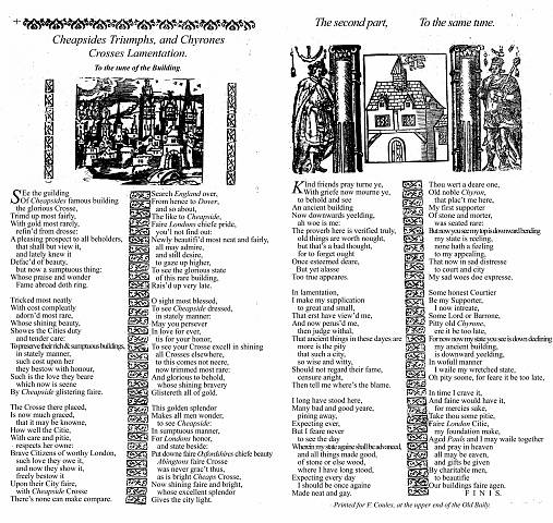 Preview of Magdalene College - Pepys 1.66-67 Image Pepys_facs_1_0066-0067_iBase.jpg