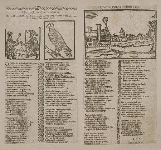 Preview of Magdalene College - Pepys 1.406-407 Image PepysC_1_406-407_2448x2448.jpg