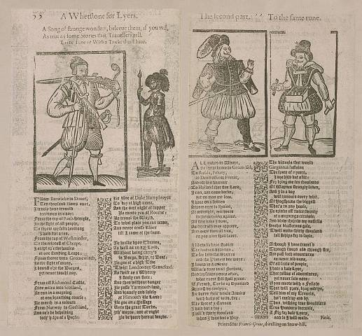 Preview of Magdalene College - Pepys 1.466-467r Image PepysC_1_466r-467r_2448x2448.jpg