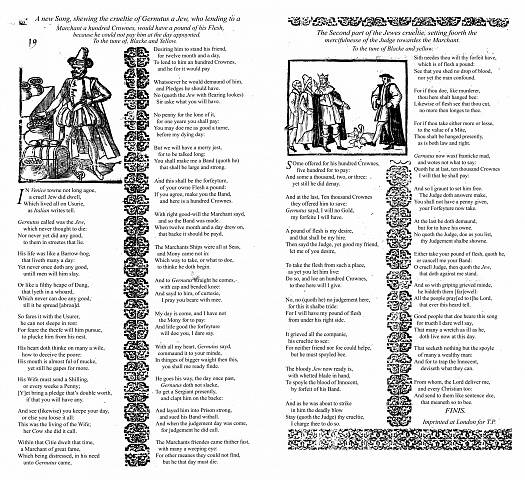 Preview of Magdalene College - Pepys 1.144-145 Image Pepys_facs_1_0144-0145_iBase.jpg