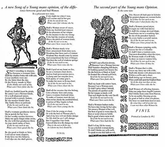 Preview of Magdalene College - Pepys 1.230-231 Image Pepys_facs_1_0230-0231_iBase.jpg