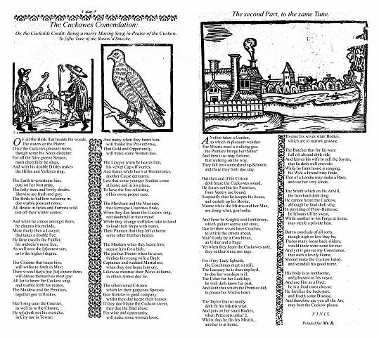 Preview of Magdalene College - Pepys 1.406-407 Image Pepys_facs_1_0406-0407_iBase.jpg