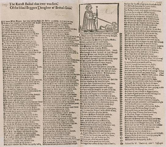 Preview of Magdalene College - Pepys 1.490-491 Image PepysC_1_490-491_2448x2448.jpg