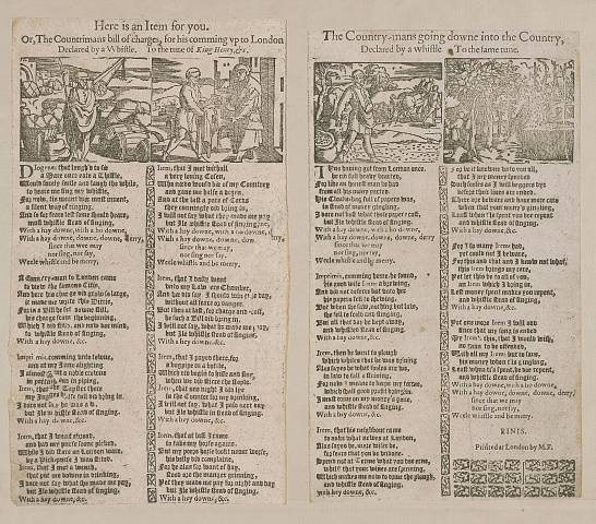 Preview of Magdalene College - Pepys 1.202-203 Image PepysC_1_202-203_2448x2448.jpg