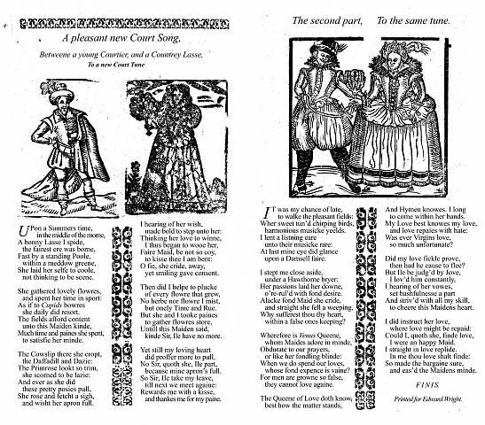 Preview of Magdalene College - Pepys 1.300-301 Image Pepys_facs_1_0300-0301_iBase.jpg