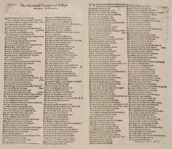 Preview of Magdalene College - Pepys 1.516-517 Image PepysC_1_516-517_2448x2448.jpg