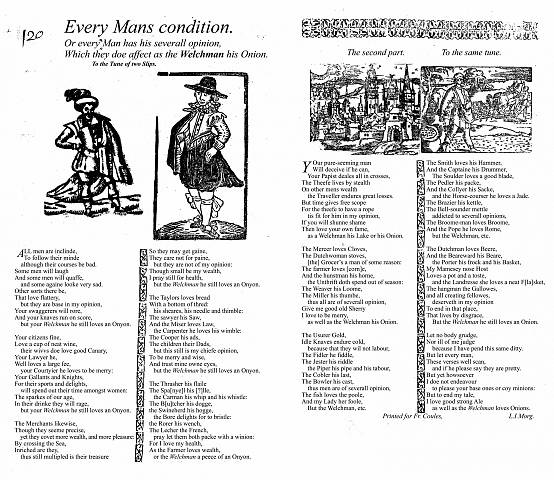 Preview of Magdalene College - Pepys 1.220-221 Image Pepys_facs_1_0220-0221_iBase.jpg