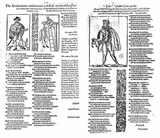 Preview of Magdalene College - Pepys 1.130-131v Image Pepys_1_0130-0131v_iBase.jpg