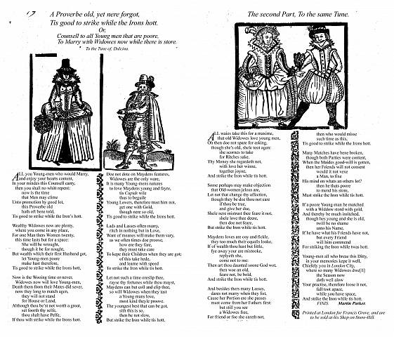 Preview of Magdalene College - Pepys 1.386-387 Image Pepys_facs_1_0386-0387_2448x2448.jpg