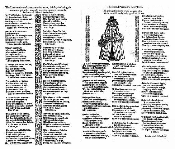 Preview of Magdalene College - Pepys 1.380-381 Image Pepys_1_0380-0381_iBase.jpg