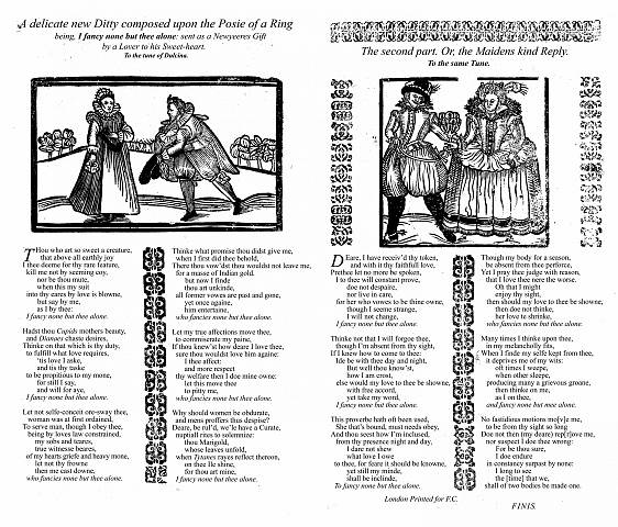 Preview of Magdalene College - Pepys 1.228-229 Image Pepys_facs_1_0228-0229_iBase.jpg