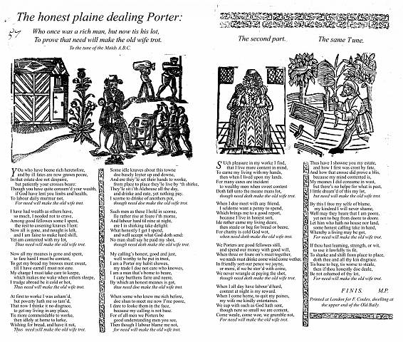 Preview of Magdalene College - Pepys 1.194-195 Image Pepys_facs_1_0194-0195[1]_iBase.jpg