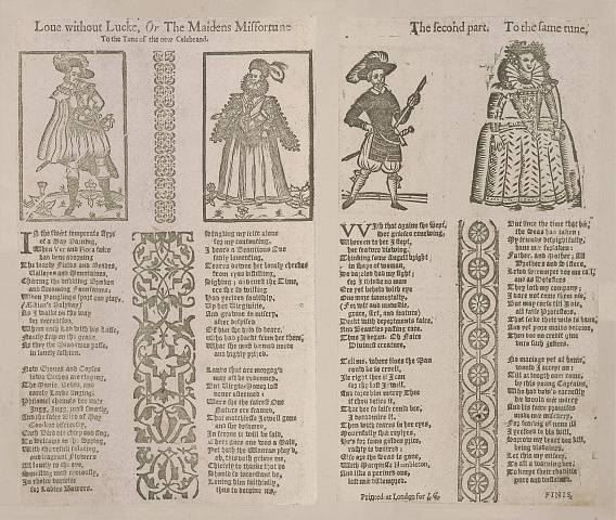 Preview of Magdalene College - Pepys 1.348-349 Image PepysC_1_348-349_2448x2448.jpg