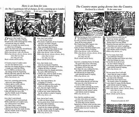 Preview of Magdalene College - Pepys 1.202-203 Image Pepys_facs_1_0202-0203_iBase.jpg