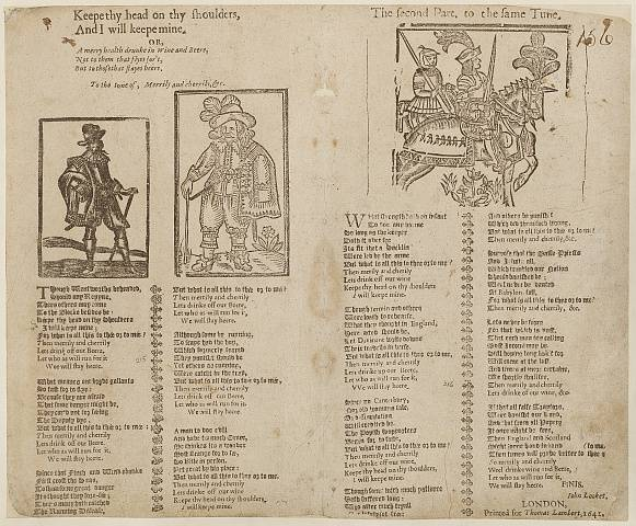 Preview of Manchester Central Library - Blackletter Ballads  Image MCL_2_48_2448x2448.jpg