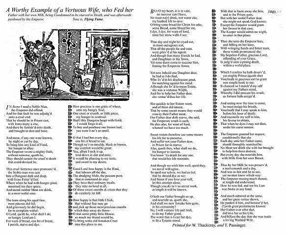 Preview of Magdalene College - Pepys 1.492-493 Image Pepys_facs_1_0492-0493_iBase.jpg