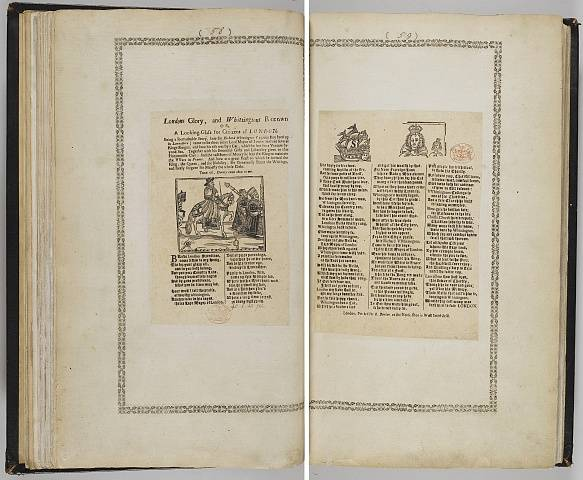 Preview of British Library - Roxburghe .f.9.58-59 Image rox_album_3_58-59_2448x2448.jpg
