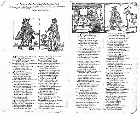 Preview of Manchester Central Library - Blackletter Ballads  Image MCL_1_30_facs_2448x2448.jpg