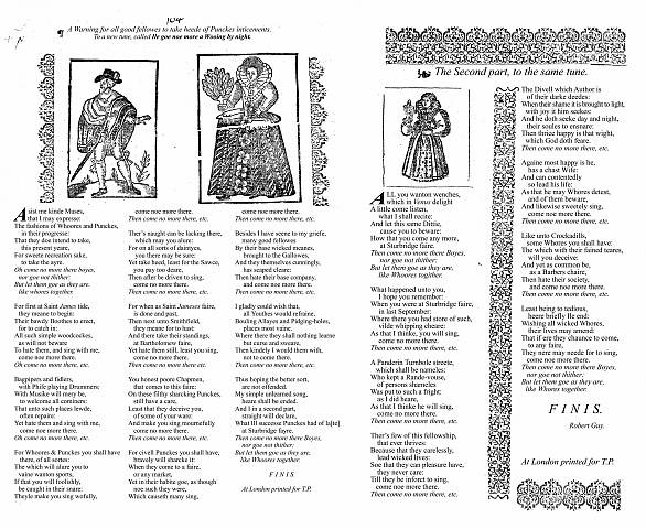 Preview of Magdalene College - Pepys 1.288-289 Image Pepys_facs_1_0288-0289_iBase.jpg