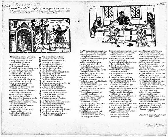 Preview of University of Glasgow Library - Euing 226 Image Euing_facs_1_226_2448x2448.jpg