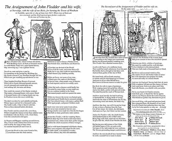 Preview of Magdalene College - Pepys 1.130-131r Image Pepys_facs_1_0130-0131r_2448x2448.jpg