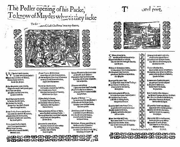 Preview of Magdalene College - Pepys 1.238-239 Image Pepys_1_0238-0239_iBase.jpg