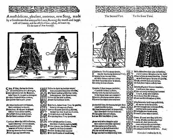 Preview of Magdalene College - Pepys 1.254-255 Image Pepys_1_0254-0255_iBase.jpg