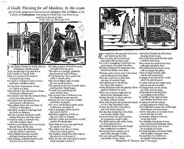 Preview of Magdalene College - Pepys 1.504-505 Image Pepys_facs_1_0504-0505_iBase.jpg
