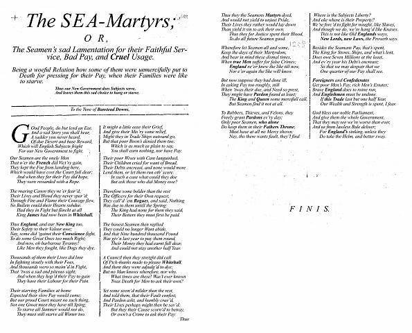 Preview of Magdalene College - Pepys 5.375r-v Image Pepys_facs_5_0375a-b_XL_iBase.jpg
