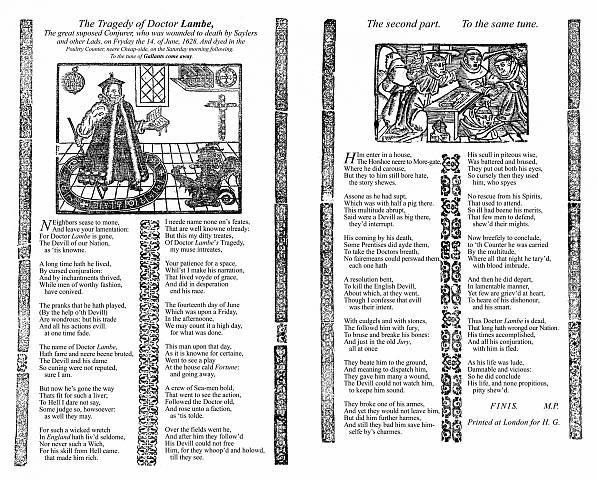Preview of Magdalene College - Pepys 1.134-135 Image Pepys_facs_1_0134-0135_iBase.jpg
