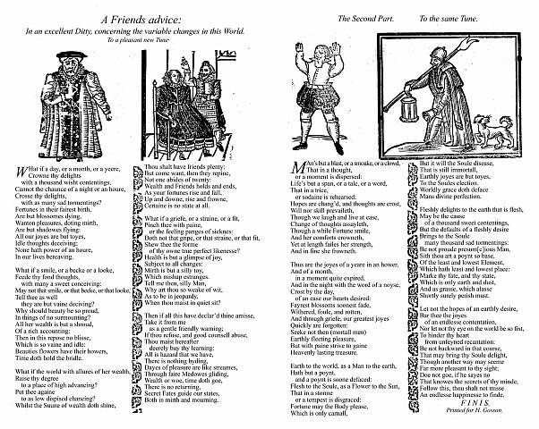 Preview of Magdalene College - Pepys 1.52-53 Image Pepys_facs_1_0052-0053_iBase.jpg