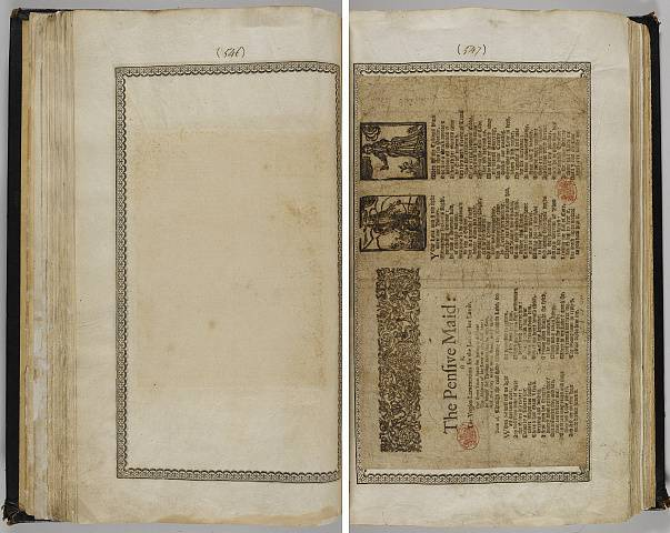 Preview of British Library - Roxburghe .f.9.547 Image rox_album_3_546-547_2448x2448.jpg