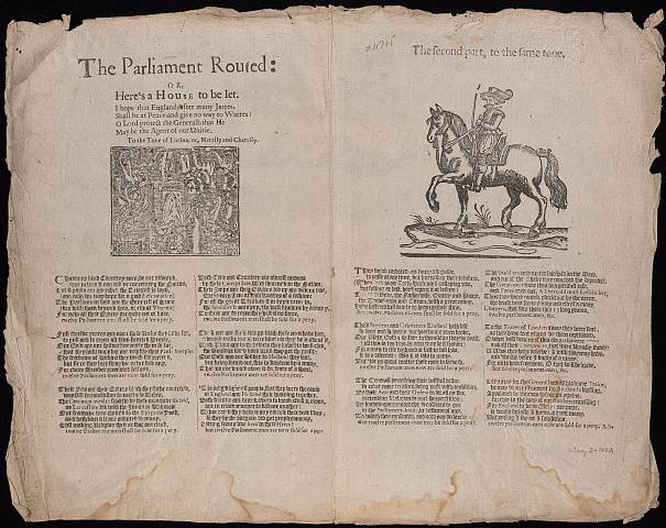 Preview of Beinecke Library - Broadsides By6 1653 Image Beinecke_BrSides_By6_1653_2448x2448.jpg