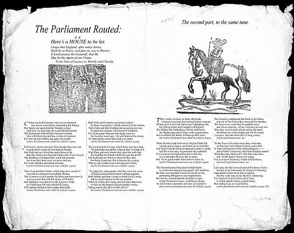 Preview of Beinecke Library - Broadsides By6 1653 Image Beinecke_BrSides_By6_1653_facs_2448x2448.jpg