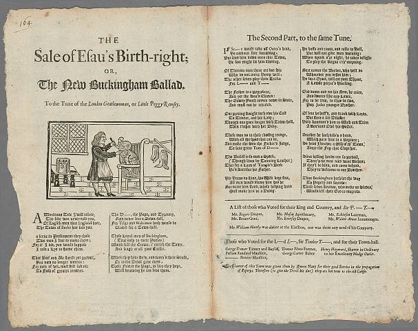 Preview of Houghton Library - EBB65  Image Houghton_EBB65_1_14171536_2448x2448.jpg