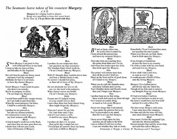 Preview of Magdalene College - Pepys 4.158 Image Pepys_facs_4_0158_XL_iBase.jpg