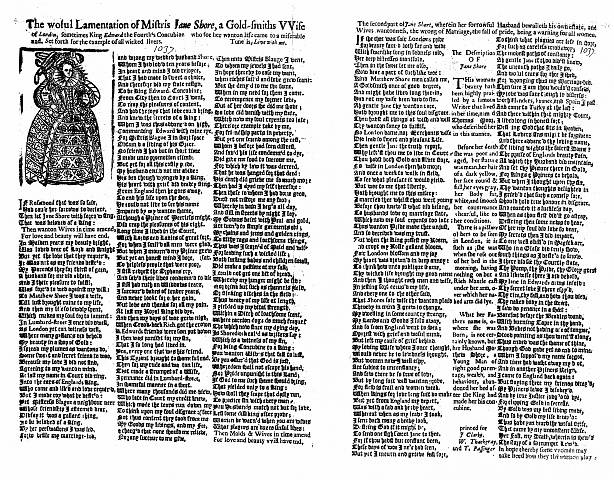 Preview of Magdalene College - Pepys 1.486-487 Image Pepys_1_0486-0487_iBase.jpg