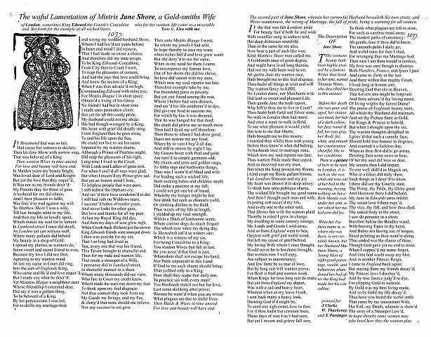 Preview of Magdalene College - Pepys 1.486-487 Image Pepys_facs_1_0486-0487_iBase.jpg
