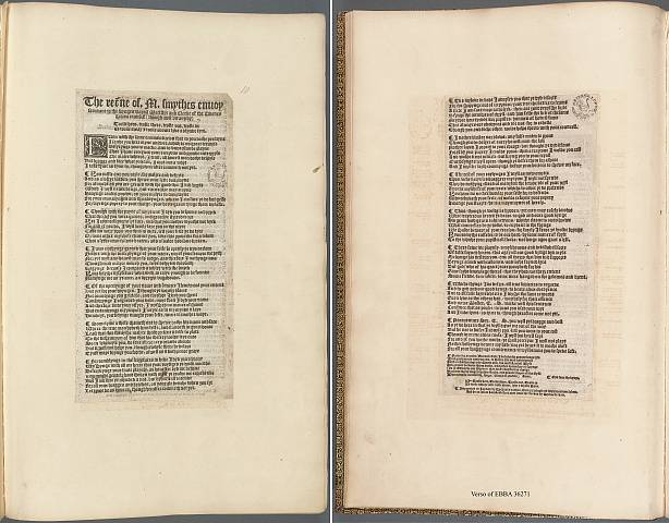 Preview of Society of Antiquaries of London - Broadsides  Image SAL_album_1_10-10v_2448x2448.jpg