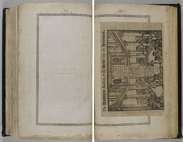 Preview of British Library - Roxburghe .f.9.855 Image rox_album_3_854-855_2448x2448.jpg