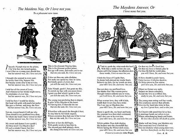 Preview of Magdalene College - Pepys 1.298-299 Image Pepys_facs_1_0298-0299_iBase.jpg