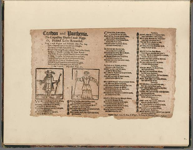 Preview of Houghton Library - 25242.68.5  Image Houghton_25242_68_5_album_1_25242_68_5_6_2448x2448.jpg